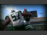 Madden NFL 12 Screenshot #58 for PS3 - Click to view