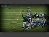 Madden NFL 12 Screenshot #78 for PS3 - Click to view
