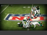 Madden NFL 12 Screenshot #81 for PS3 - Click to view