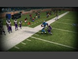 Madden NFL 12 Screenshot #84 for PS3 - Click to view
