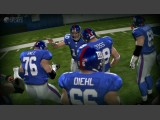 Madden NFL 12 Screenshot #93 for PS3 - Click to view