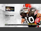 Madden NFL 12 Screenshot #109 for PS3 - Click to view