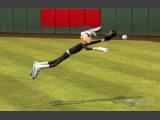 Nicktoons MLB Screenshot #3 for Xbox 360 - Click to view