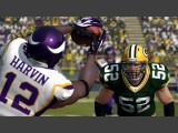 Madden NFL 12 Screenshot #204 for Xbox 360 - Click to view