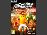 Pro Cycling Manager: Tour de France 2011 Screenshot #1 for PC - Click to view
