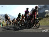 Pro Cycling Manager: Tour de France 2011 Screenshot #3 for PC - Click to view