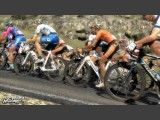 Pro Cycling Manager: Tour de France 2011 Screenshot #4 for PC - Click to view