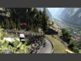 Pro Cycling Manager: Tour de France 2011 Screenshot #5 for PC - Click to view