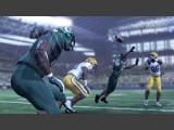 NCAA Football 12 Screenshot #247 for Xbox 360 - Click to view