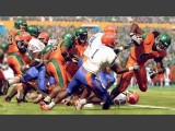 NCAA Football 12 Screenshot #244 for PS3 - Click to view