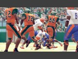 NCAA Football 12 Screenshot #246 for PS3 - Click to view