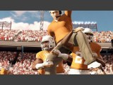 NCAA Football 12 Screenshot #251 for PS3 - Click to view