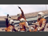 NCAA Football 12 Screenshot #252 for PS3 - Click to view