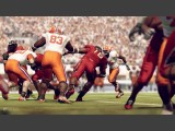 NCAA Football 12 Screenshot #256 for Xbox 360 - Click to view