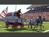 NCAA Football 12 Screenshot #259 for Xbox 360 - Click to view