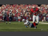 Madden NFL 12 Screenshot #206 for Xbox 360 - Click to view