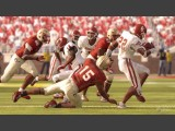 NCAA Football 12 Screenshot #260 for Xbox 360 - Click to view