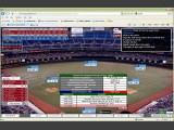 Dynasty League Baseball Online Screenshot #23 for PC - Click to view