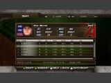 Major League Baseball 2K8 Screenshot #158 for Xbox 360 - Click to view