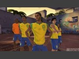 FIFA Street 3 Screenshot #6 for Xbox 360 - Click to view