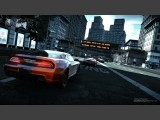 Ridge Racer Unbounded Screenshot #1 for Xbox 360 - Click to view