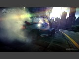 Ridge Racer Unbounded Screenshot #2 for Xbox 360 - Click to view