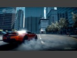 Ridge Racer Unbounded Screenshot #3 for Xbox 360 - Click to view