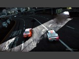 Ridge Racer Unbounded Screenshot #4 for Xbox 360 - Click to view