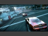 Ridge Racer Unbounded Screenshot #5 for Xbox 360 - Click to view