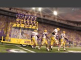 NCAA Football 12 Screenshot #255 for PS3 - Click to view