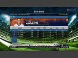 Madden NFL 12 Screenshot #208 for Xbox 360 - Click to view
