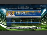 Madden NFL 12 Screenshot #209 for Xbox 360 - Click to view