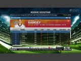 Madden NFL 12 Screenshot #210 for Xbox 360 - Click to view