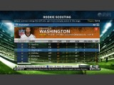 Madden NFL 12 Screenshot #211 for Xbox 360 - Click to view