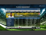 Madden NFL 12 Screenshot #213 for Xbox 360 - Click to view