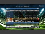 Madden NFL 12 Screenshot #214 for Xbox 360 - Click to view