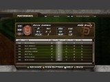 Major League Baseball 2K8 Screenshot #165 for Xbox 360 - Click to view