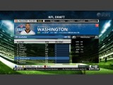 Madden NFL 12 Screenshot #222 for Xbox 360 - Click to view