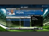 Madden NFL 12 Screenshot #224 for Xbox 360 - Click to view