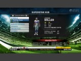 Madden NFL 12 Screenshot #227 for Xbox 360 - Click to view