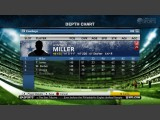 Madden NFL 12 Screenshot #228 for Xbox 360 - Click to view