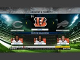 Madden NFL 12 Screenshot #230 for Xbox 360 - Click to view