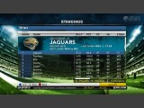 Madden NFL 12 Screenshot #231 for Xbox 360 - Click to view
