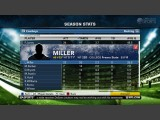 Madden NFL 12 Screenshot #233 for Xbox 360 - Click to view