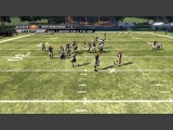 Madden NFL 12 Screenshot #234 for Xbox 360 - Click to view