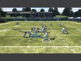 Madden NFL 12 Screenshot #235 for Xbox 360 - Click to view