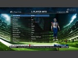 Madden NFL 12 Screenshot #236 for Xbox 360 - Click to view