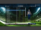 Madden NFL 12 Screenshot #237 for Xbox 360 - Click to view
