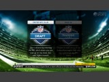 Madden NFL 12 Screenshot #239 for Xbox 360 - Click to view