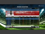 Madden NFL 12 Screenshot #119 for PS3 - Click to view